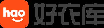 好衣库官网logo